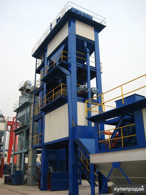 Завод Pride,строительная техника