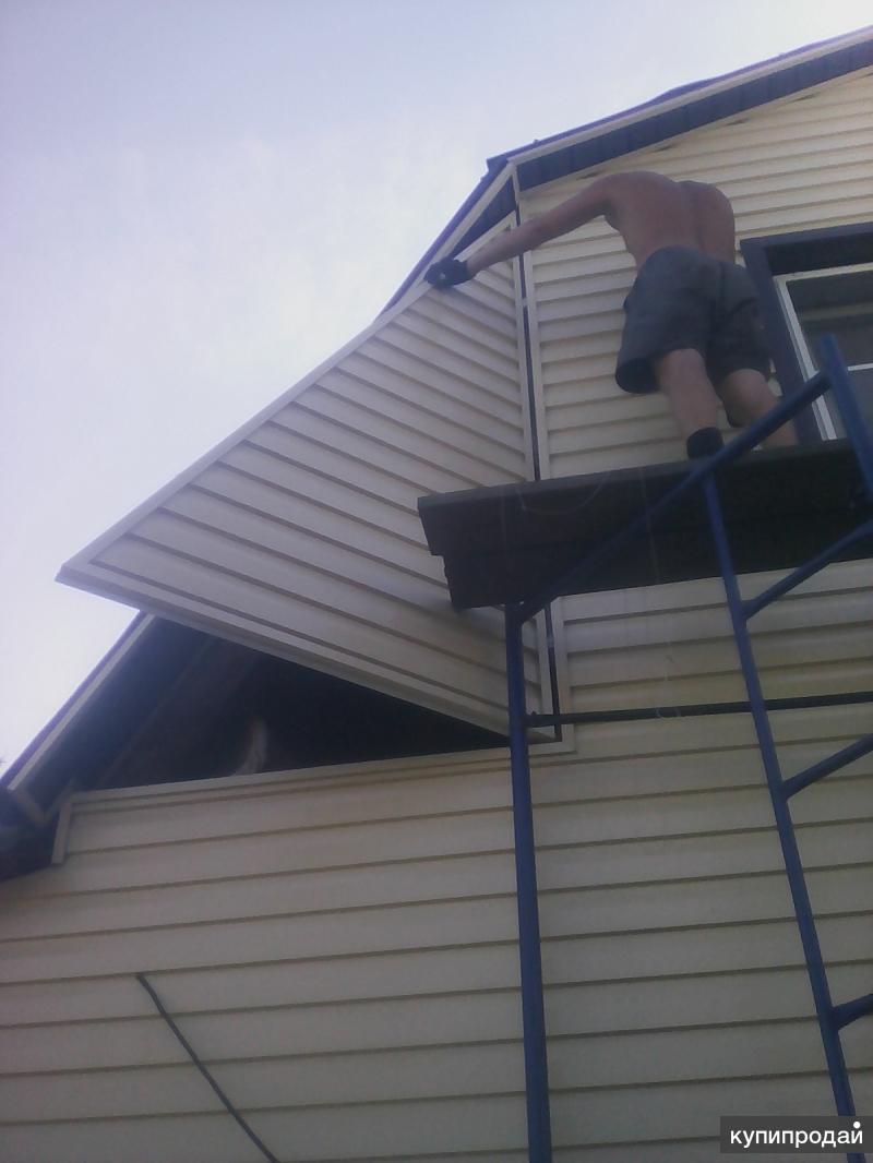 ремонт, строительство, отделка