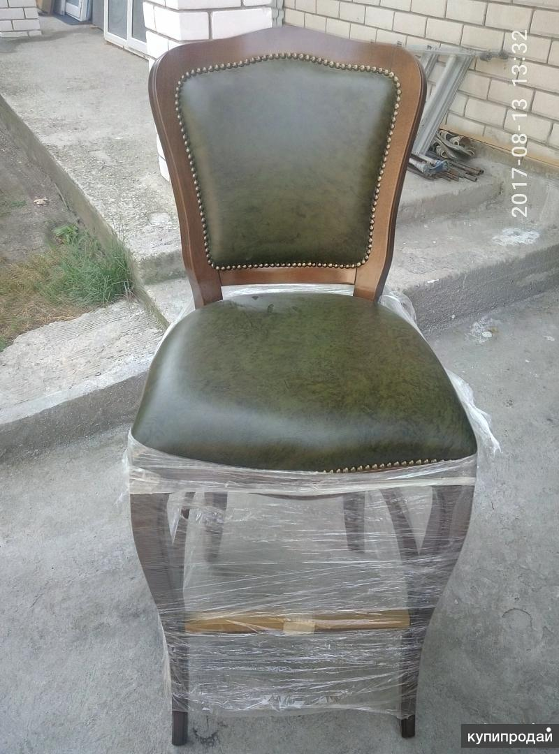 стул для бара  италия