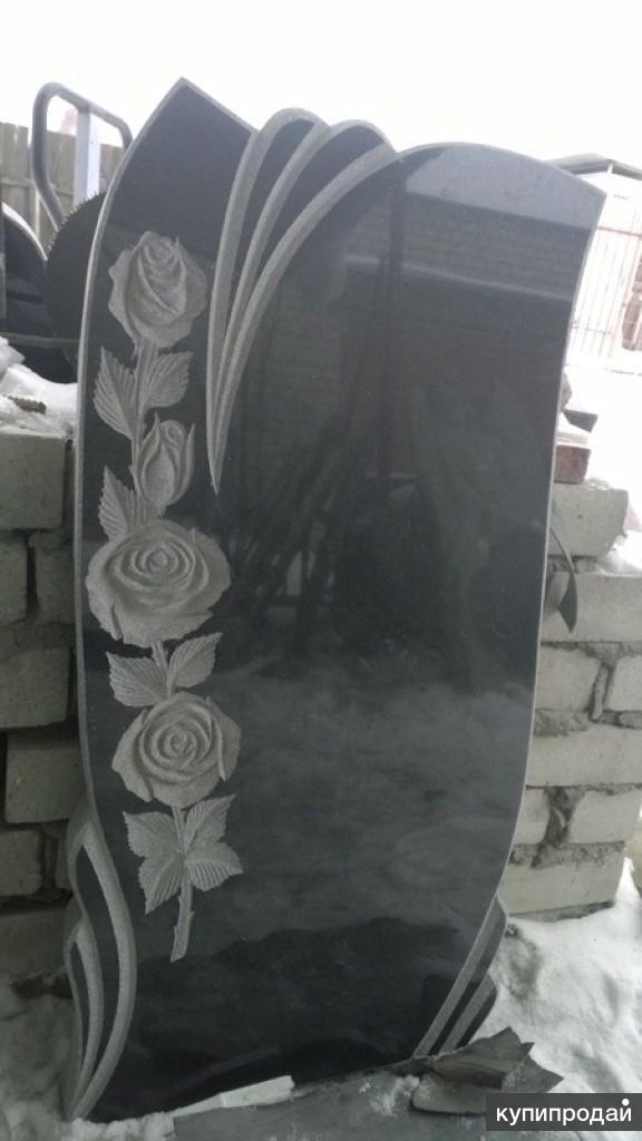 памятники оградки на могилу венки.Ритуальные услуг