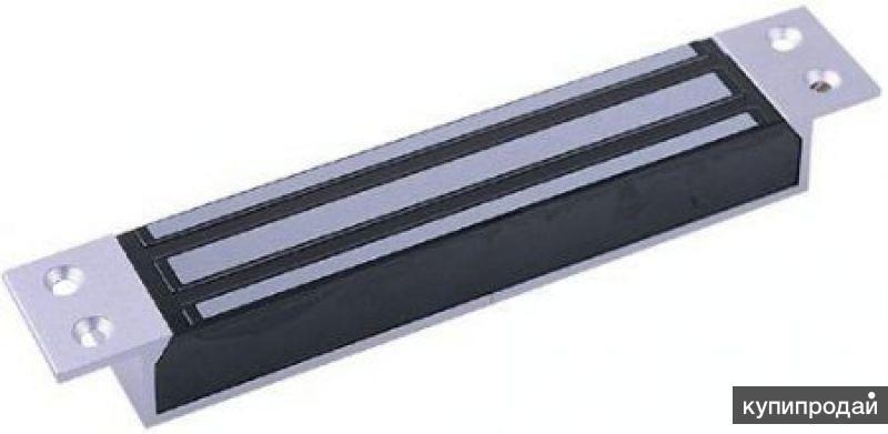 Электромагнитный замок AM-180M  аналог YM-180M