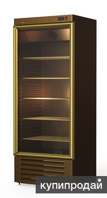 Холодильный шкаф R560 Cв Carboma