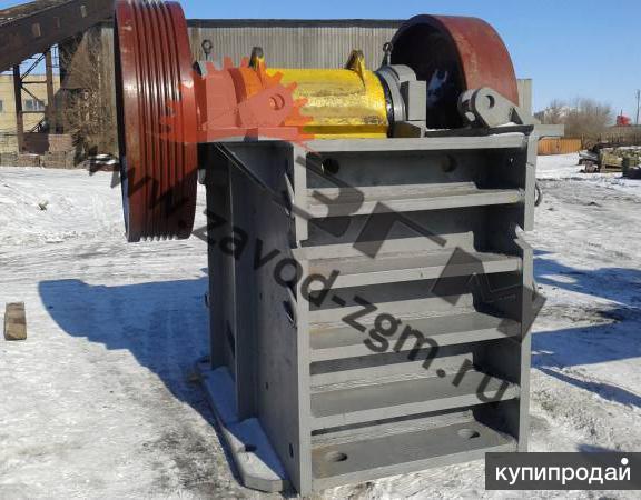 Дробильная установка в Клин молотковые дробилки смд в Киров