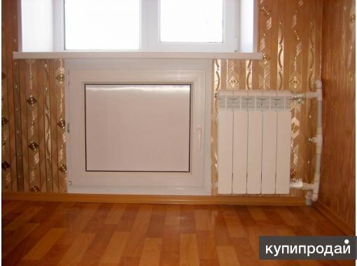 Ремонт ящика холодильника