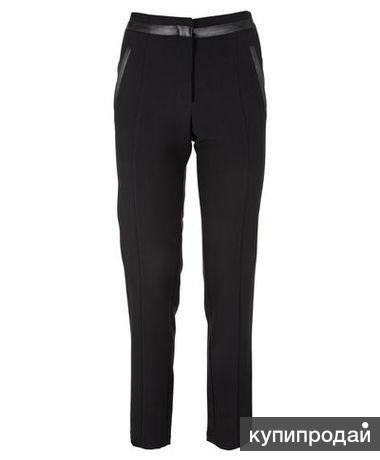 Классные брюки из Германии. Новые 42-44 размера. Продам!