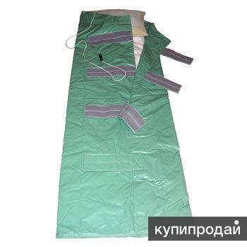 продам одеяло обогреватель медицинское