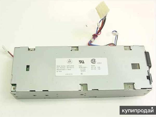 Блок питания Sony SOPS-APS45