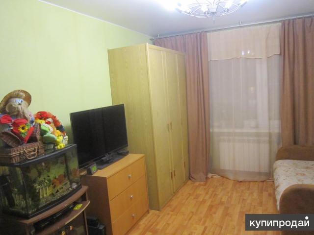 1-комн. квартира в лучшем районе Красногорска