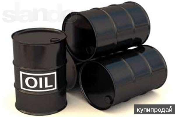 Нефть, Мазут, Авиа Керосин JP54 на экспорт