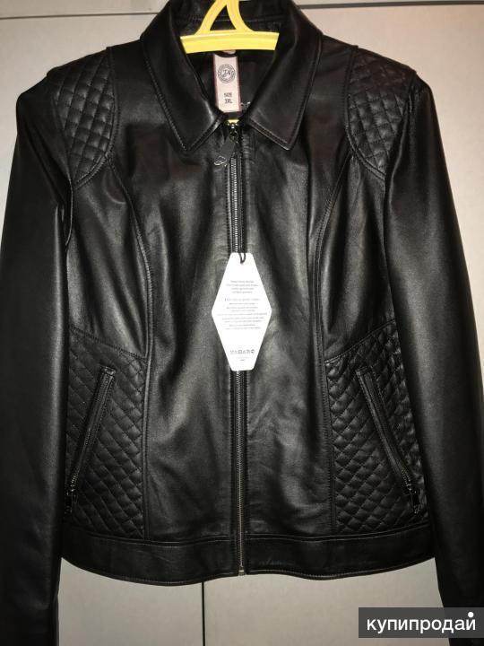 Женские кожаные куртки, Стамбул