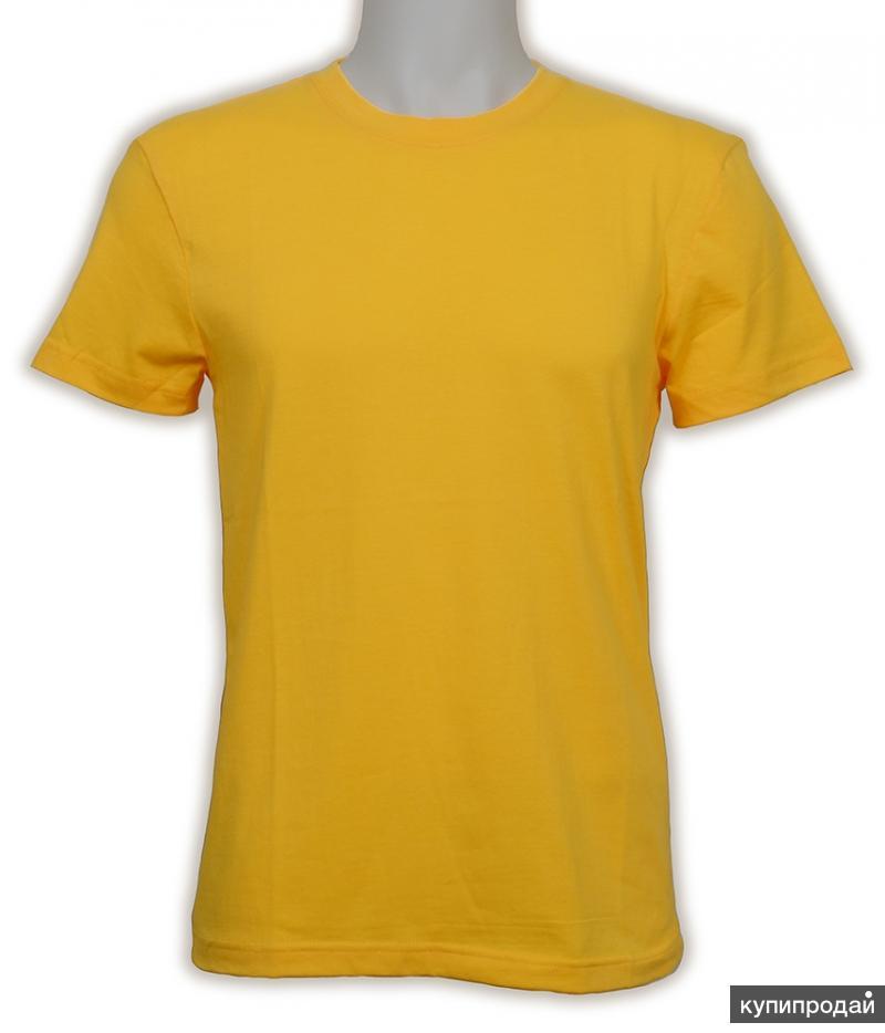 Футболки, сорочки поло, толстовки