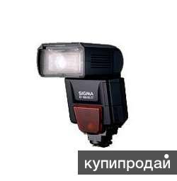Продам Canon 50D+ 2 объектива+ вспышку