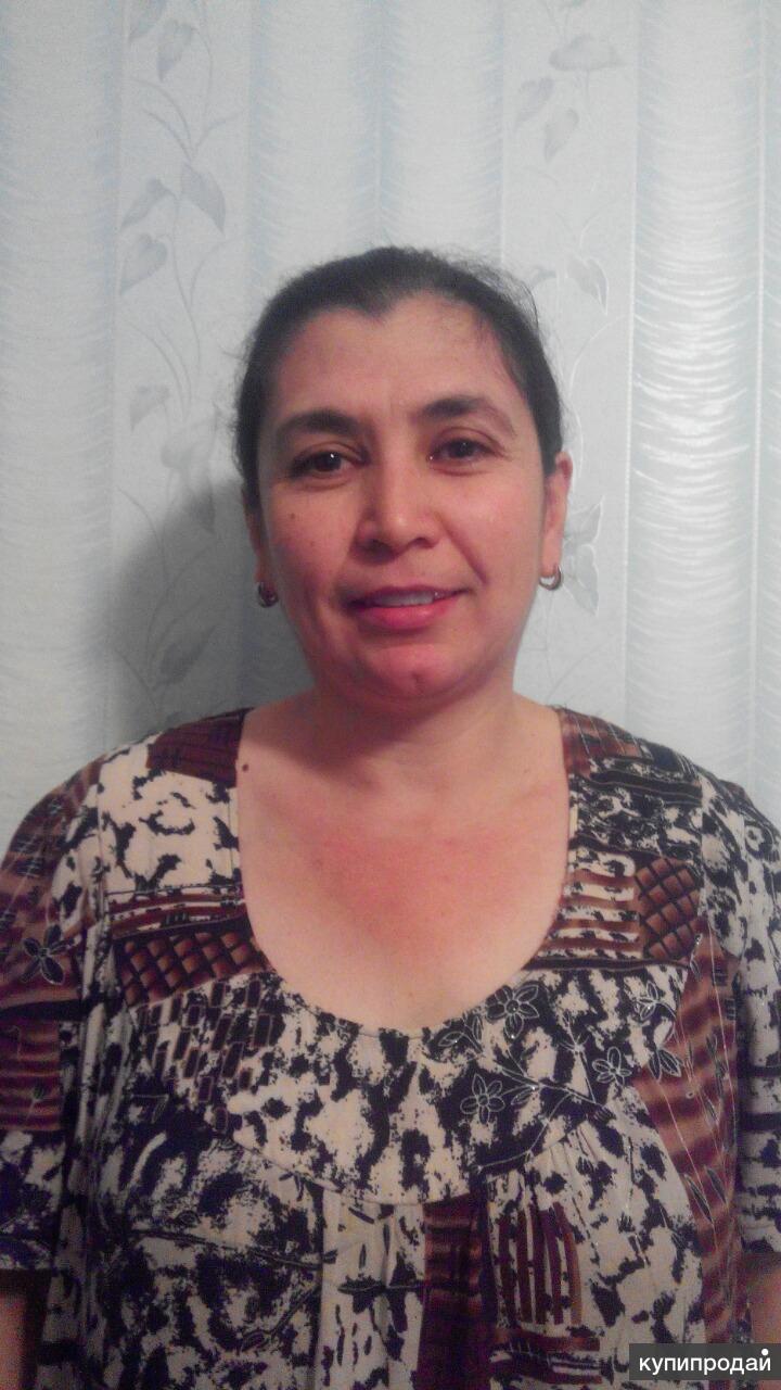 Проститутки узбечки в россии 25 фотография