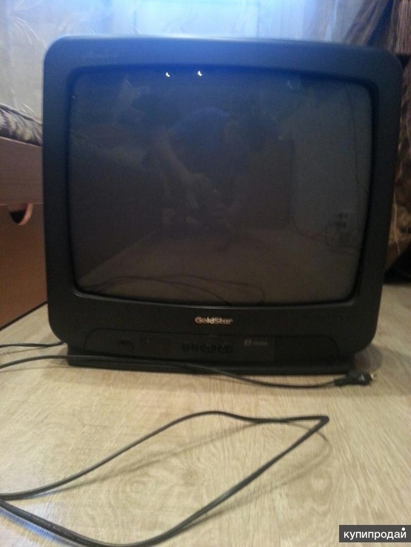 Скачать бесплатно фотографию телевизоры продам плазменный телевизор erisson 42 17867447 в москве