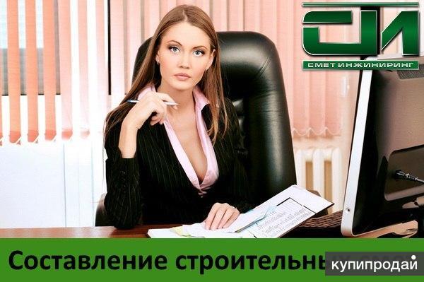 porno-starih-muzhikov