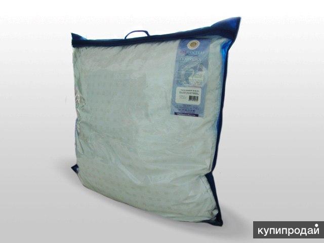 Чехлы для одежды и упаковка