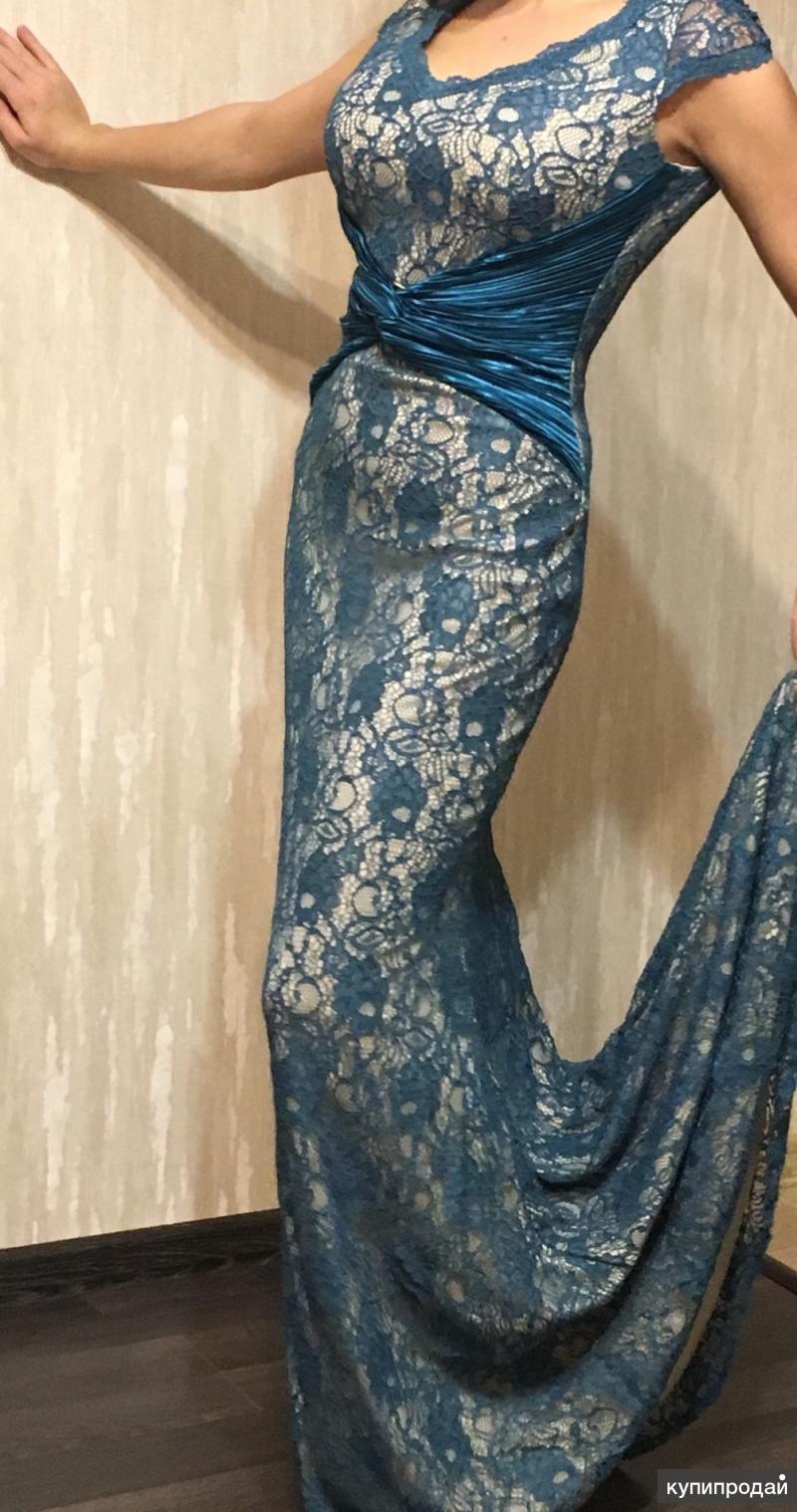 ателье по пошиву платьев для бальных танц