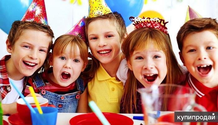 Самые грамотные поздравления с днем рождения