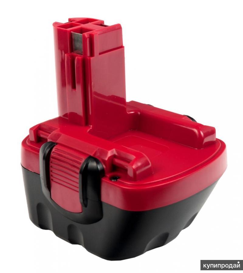 Аккумуляторы для шуруповерта интерскол 12в алиэкспресс