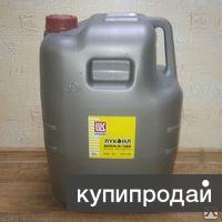Продам  50 л .канистры б/у пластиковые из под масел