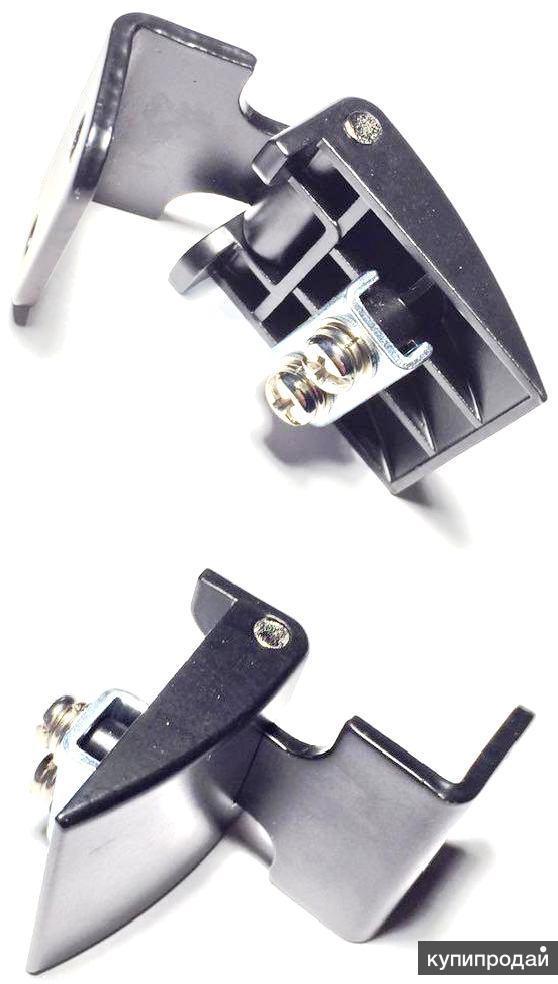 Петля панельная RZP 044