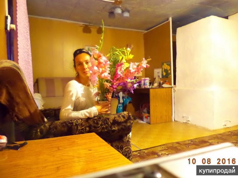 Профессиональные услуги и сервисы - сиделка в республике марий эл - доска бесплатных объявлений avito женщина