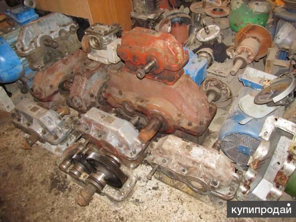 Электродвигателя редуктора трансформаторы 89831066216