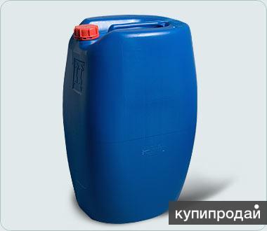 Продам 60 л пластиковые Канистры новые