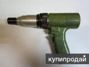 Продам Гайковерт пневматический РЗМП-22-8-160