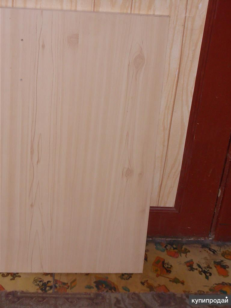 Дверка ( фасад ) кухонной полки нов.