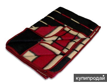 Белорусские одеяла