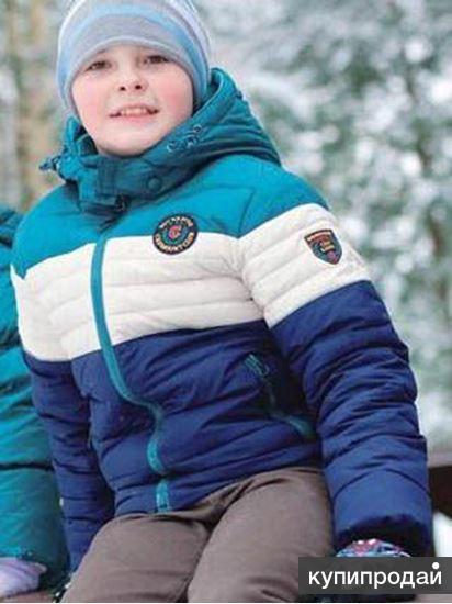 Распродажа финской одежды