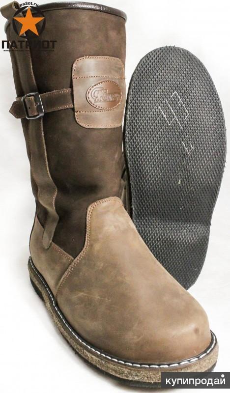Интернет магазин обуви босоножки