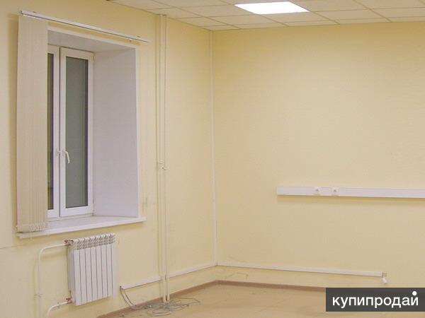 Сдам офисы от 20 до 70 кв.м г. Фрязино Моск.обл.