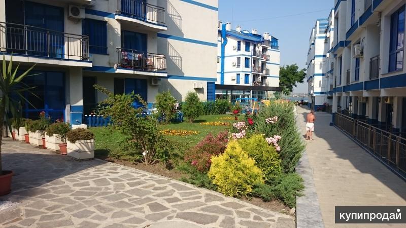 Продаю квартиру Премиум класса в Болгарии