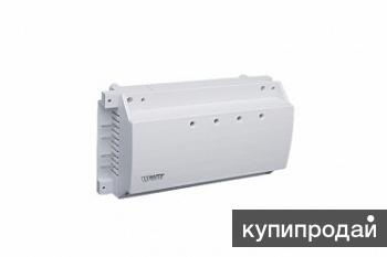 Модуль добавочный 6зон 230В WFHC CB 6 ZO P02796 Watts