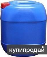 Муравьиная кислота 85% купить цена