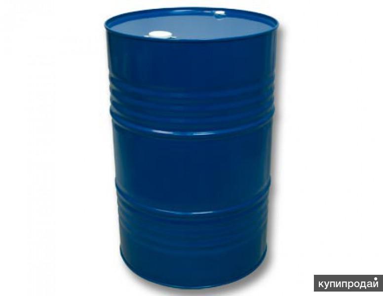 Масло пластификатор ПН-6Ш купить цена