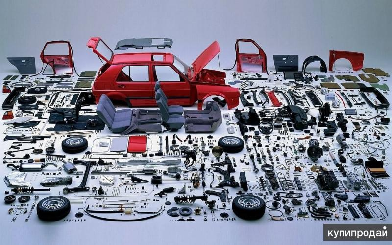 Тойота карина купить б у - купить автомобиль