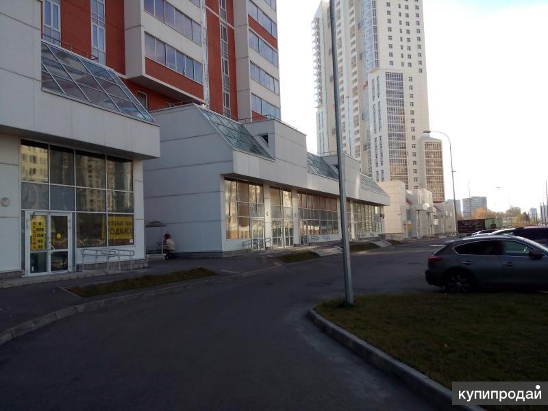 Классная ПСНка- 254 кв.м на Мосфильмовской д.53