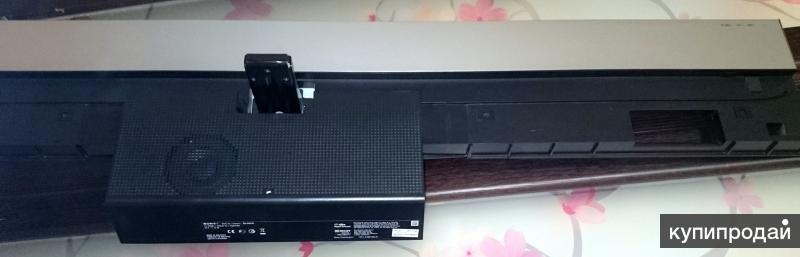 Подставка для телевизора Sony SUB551S
