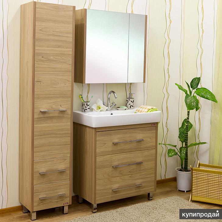 Мебель для ванной комнаты .