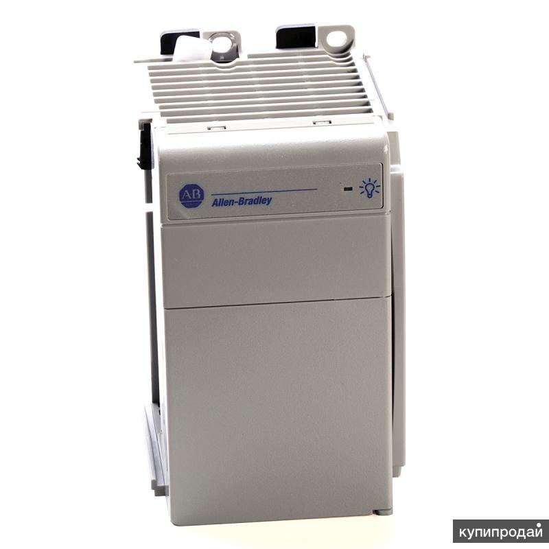 Allen Bradley /// Модуль питания Compact I / O