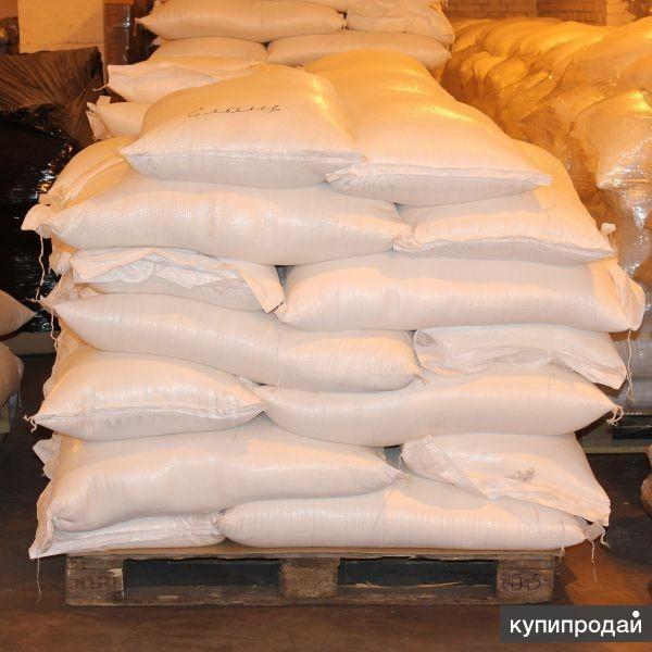 Сахарный песок ГОСТ 33222-2015