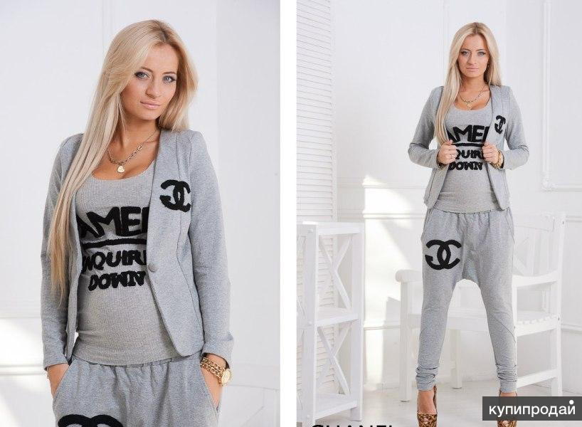 Москва Одежда Модная одежда оптом