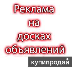 ПОЛИЦЕЙСКИЙ, СТАРШИЙ ПОЛИЦЕЙСКИЙ