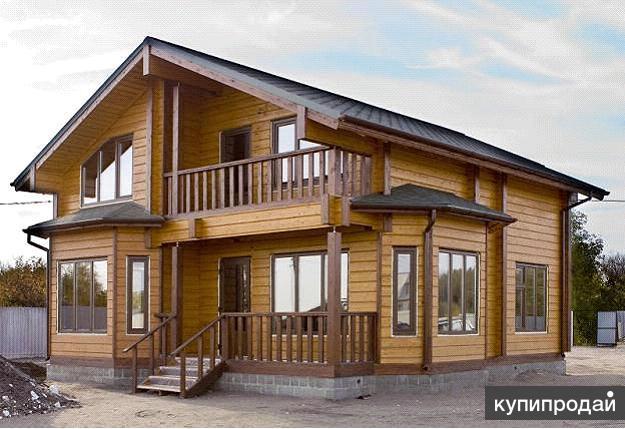 ООО Континент Плюс - строительная компания в Великом Новгороде.