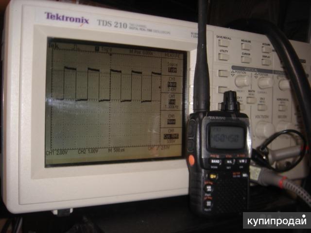 Ремонт бытовой и офисной электроники, радиотехники