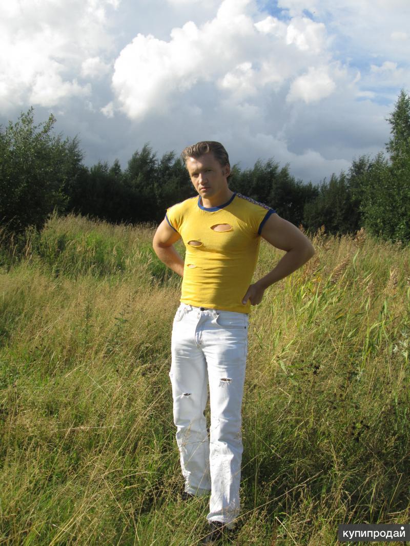 gey-znakomstva-v-peterburge