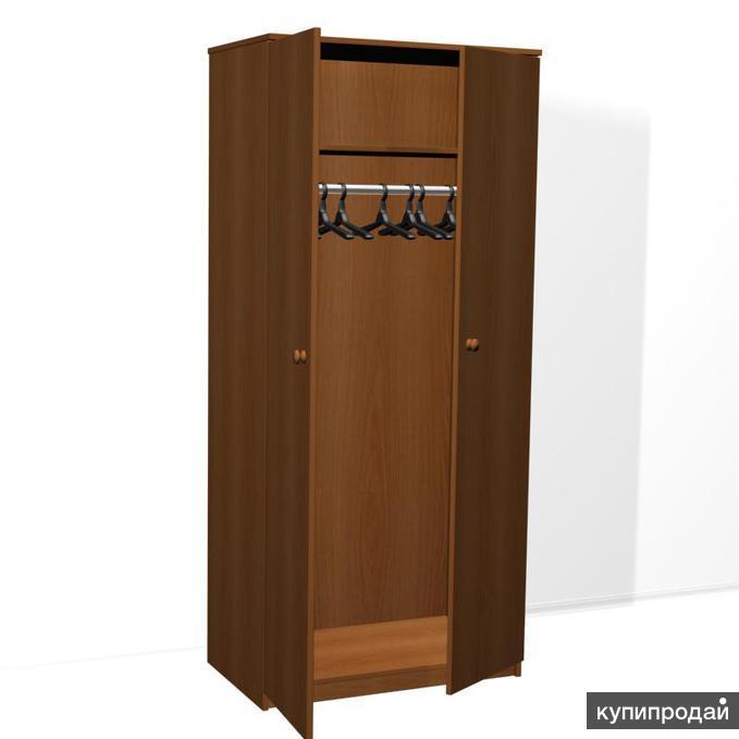 Шкафы из дсп,эконом мебель для общежитий,хостела,гостиниц